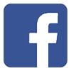 でんでん虫の会フェイスブックページはこちらです